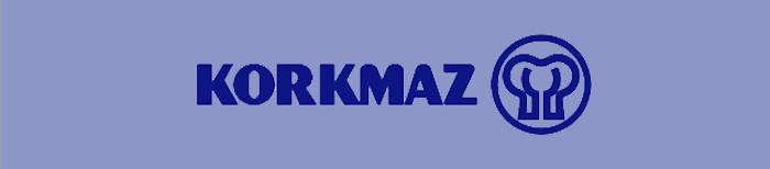 بهترین مارک سرویس قابلمه گرانیتی خارجی