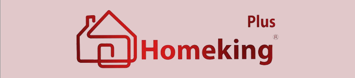 سرویس قابلمه چدن هوم کینگ