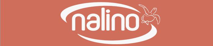 سرویس قابلمه چدن نالینو