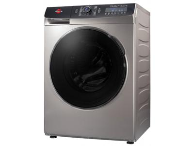 بهترین ماشین لباسشویی پارس خزر
