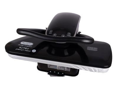 اتو پرس سرجیو مدل SSP-5200 با پایه ساده