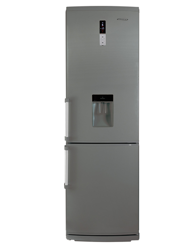 یخچال و فریزر امرسان مدل BFN20D-M/TP