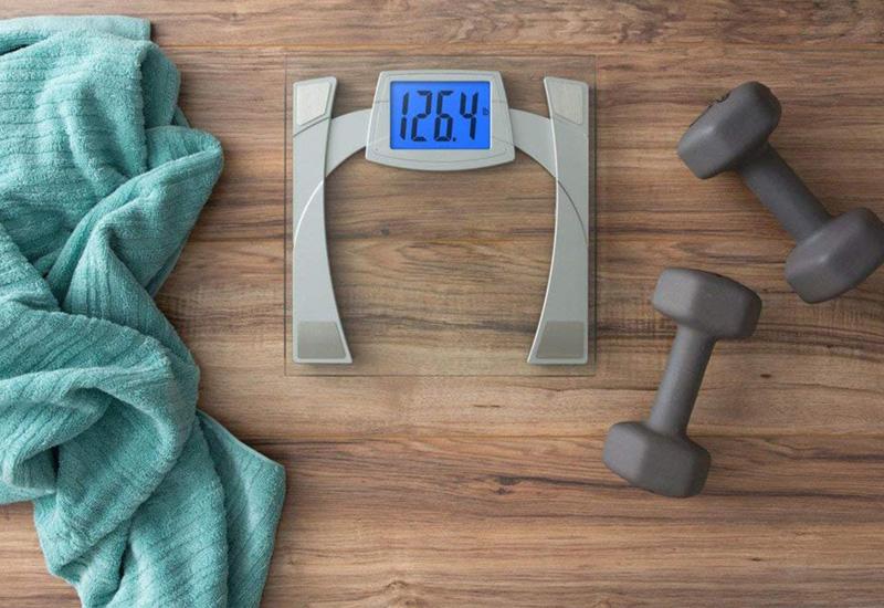 بهترین ترازوی دیجیتال وزن کشی