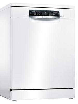 بهترین  مدل ماشین ظرفشویی بوش : مدل SMS67MW01B