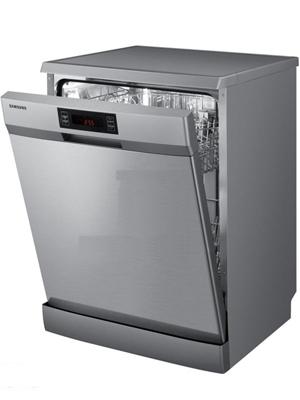 بهترین ماشین ظرفشویی سامسونگ مدل D175
