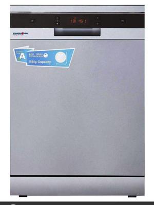 بهترین ماشین ظرفشوییی پاکشوما مدل MDF-14304