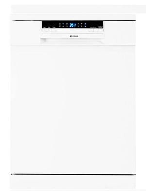بهترین ماشین ظرفشویی اسنوا مدل SWD-226W Clean Power