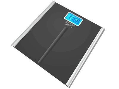 ترازوی دیجیتالی وزن کشی امسیگ مدل PW22