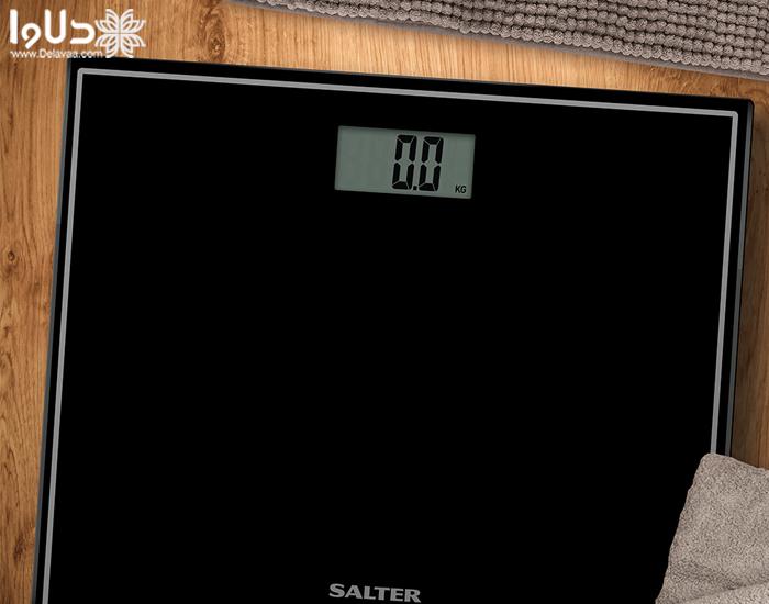 دقت بهترین مارک ترازو وزن کشی دیجیتالی