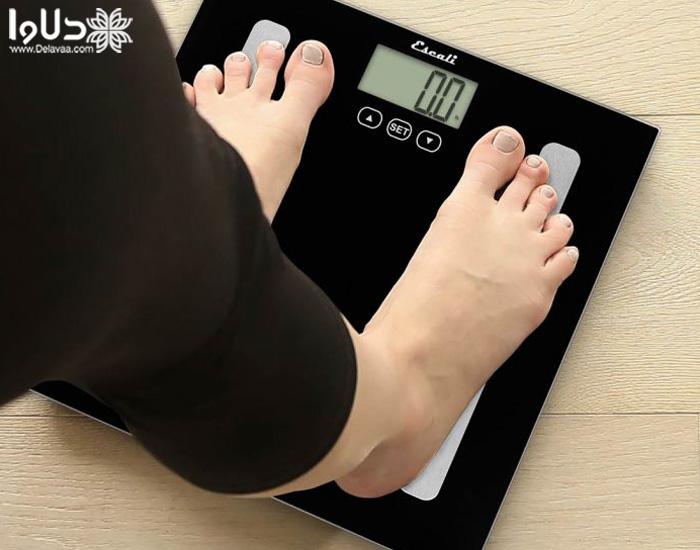 بهترین برند ترازوی دیجیتال وزن کشی