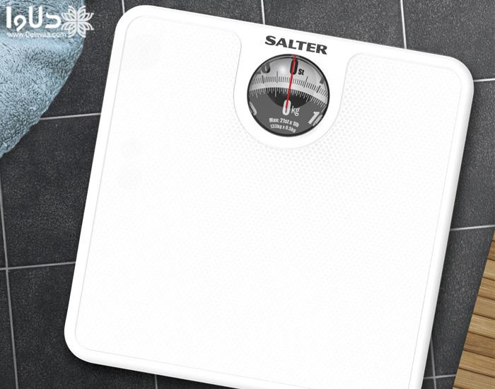 انتخاب بهترین مارک ترازو وزن کشی