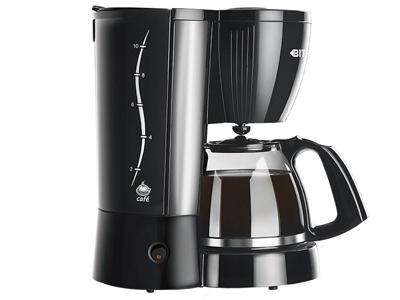 بهترین قهوه ساز بایترون (BITRON) مدل BKF-50