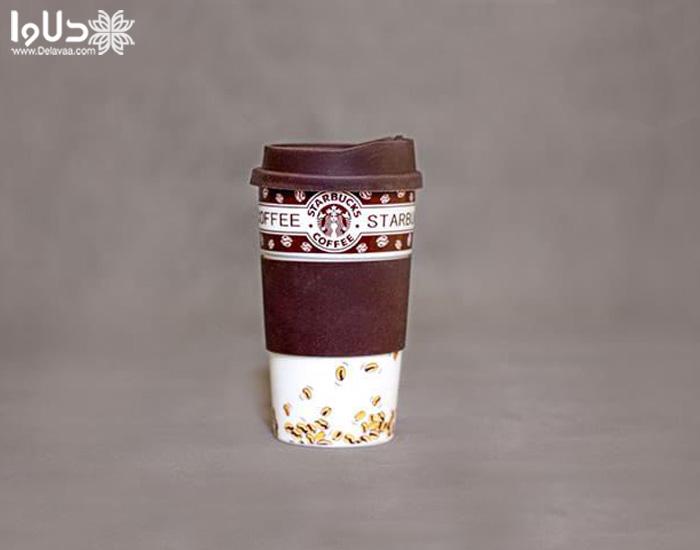 ماگ قهوه چیست