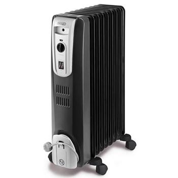 بهترین شوفاژ برقی دلونگی مدل V550920