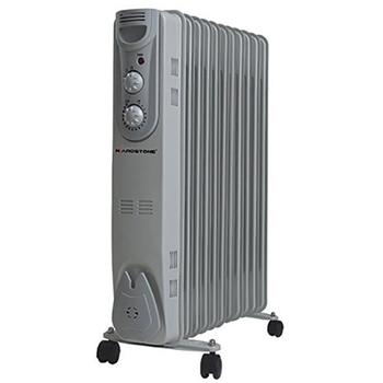 بهترین شوفاژ برقی هاردستون مدل OR2507