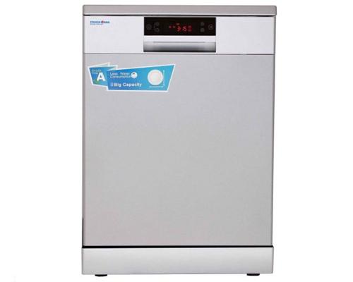بهترین ماشین ظرفشویی پاکشوما مدل MDF-14304