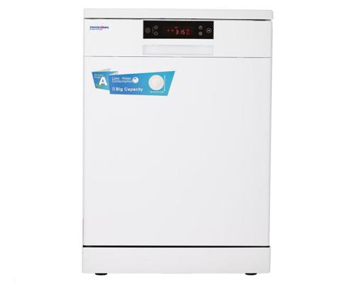 بهترین ماشین ظرفشویی پاکشوما مدل MDF 14302