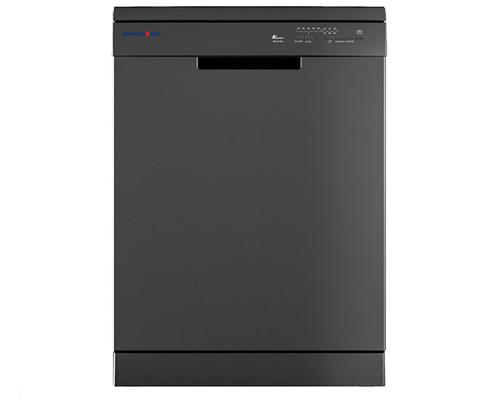 بهترین ظرفشویی پاکشوما مدل CDF1521