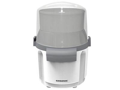 بهترین خردکن برقی گوسونیک مدل Gsc 901