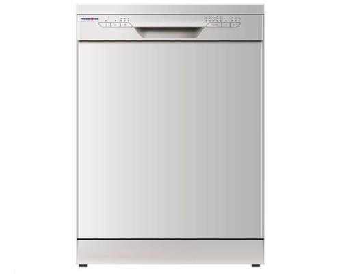 بهترین ماشین ظرفشویی پاکشوما مدل MDF-14201