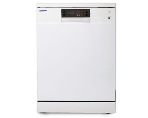 بهترین ماشین ظرفشویی پاکشوما مدل MDF 14303