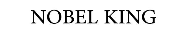 نوبل کینگ ساخت کجاست ؟