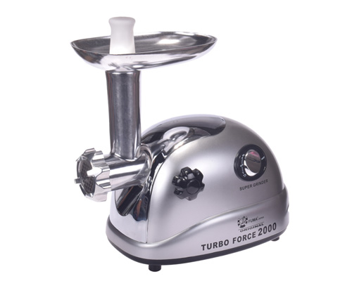 بهترین چرخ گوشت فوما مدل FU-329