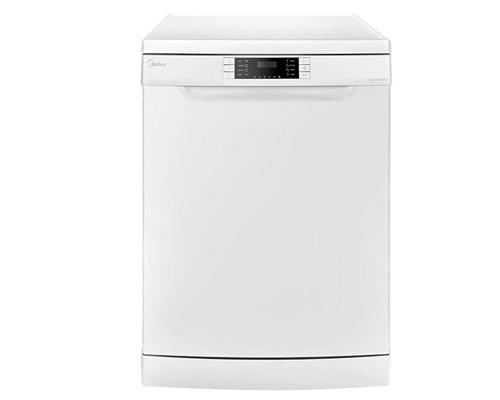بهترین مدل ماشین ظرفشویی مایدیا مدل WQP12-7617K